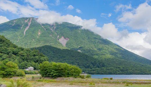 菖蒲ヶ浜キャンプ場の魅力をオリジナルサイトマップで紹介